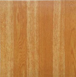 wyre-direct-piastrelle-per-pavimento-adesive-in-vinile-effetto-legno-a-righe-per-bagno-cucina-pacco-