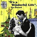 It's A Wonderful Life: The Record
