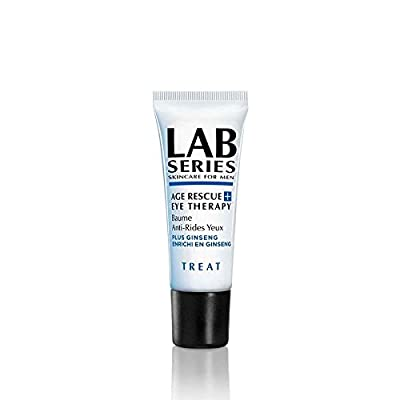 Lab Series Age Rescue Eye Therapy, 0.5 Ounce