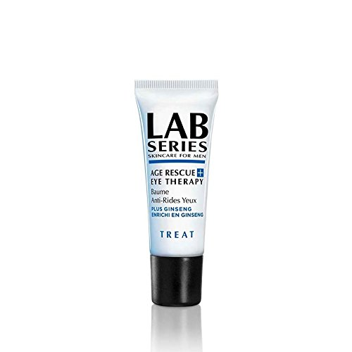 Lab Series Age Rescue Eye Ther…