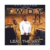 Lead the Way ~ T.W.D.Y.