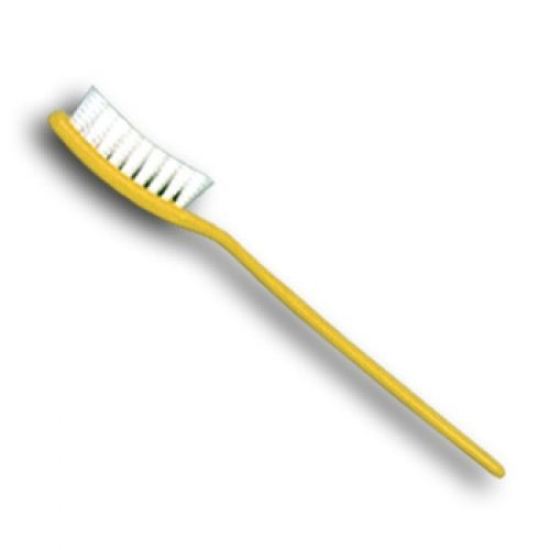 "Giant Toothbrush, Yellow (15"")"