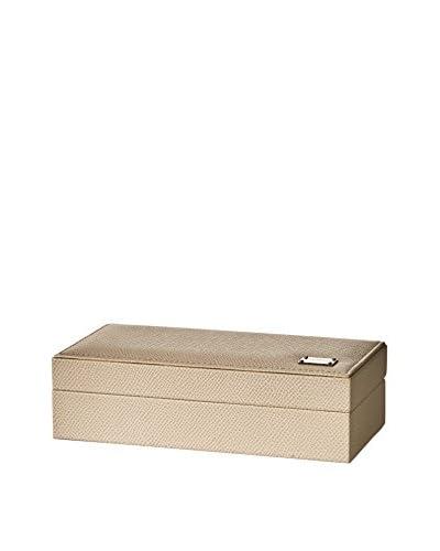 Dolce & Gabbana Accessories Khaki