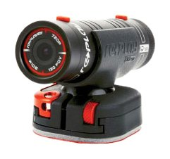 Replay Xd 01-Rpxd720-Cs Video Camera Complete System