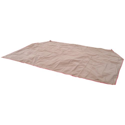 Snow peak (snow peak) land rock ground sheet TP6701