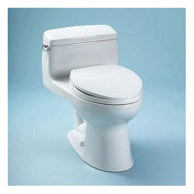 TOTO-Eco-Supreme-One-Piece-Toilet-with-SoftClose-Seat
