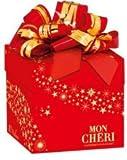 Ferrero Mon Chéri - Gift Box - 105g