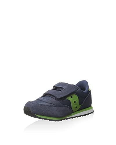 Saucony Originals Zapatillas Jazz Hl Boys Baby