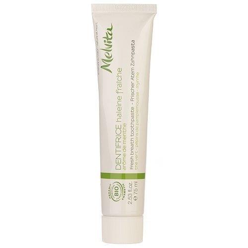 melvita-dentifrice-haleine-fraiche-fresh-breath-teeth-toothpaste-75ml25oz
