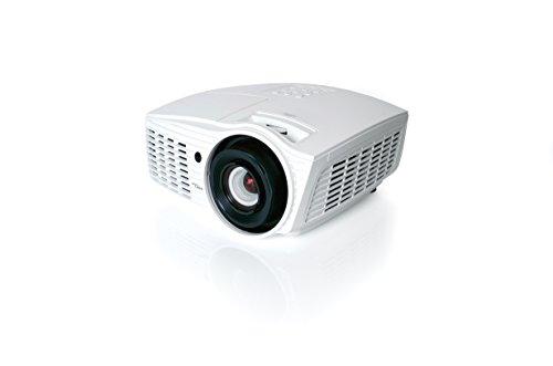 Optoma HD161X DMD/DLP Videoproiettore