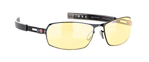 gunnar-mlg-phantom-lunettes-pour-ordinateur-onyx-amber-import-allemand