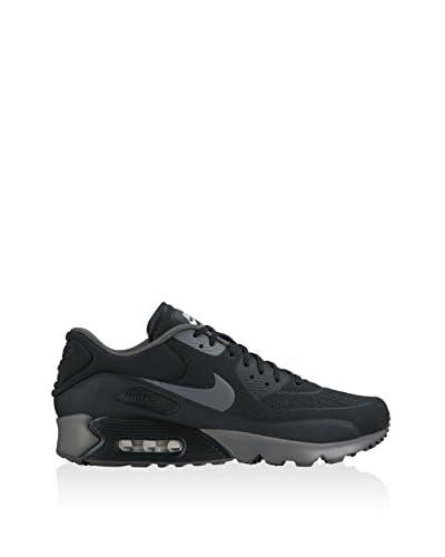 Nike Zapatillas 845039