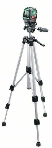 bosch-pll-2-kreuzlinienlaser-set-zielplatte-schutztasche-stativ-arbeitsbereich-10m-nivelliergenauigk