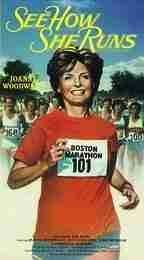 Amazon.com: See How She Runs: Joanne Woodward: Movies & TV