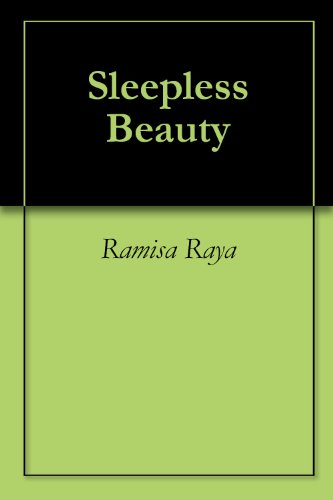 Sleepless Beauty