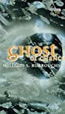 Ghost of Chance (1852424060) by Burroughs, William S.