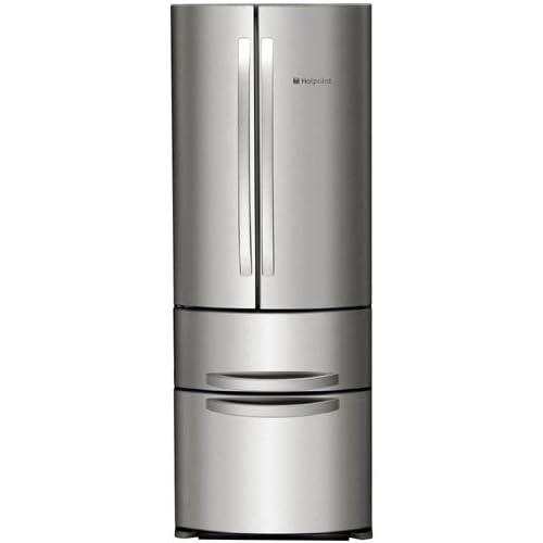Best 8 Samsung Fridge Freezers Frost Free