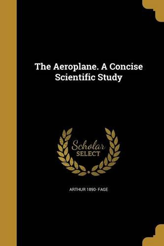 aeroplane-a-concise-scientific