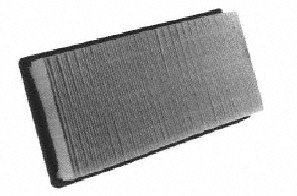 Motorcraft FA1032 Air Filter