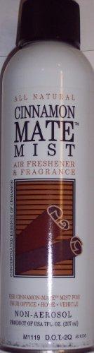 air-freshener-cinnamon-mate-mist-7-oz-by-orange-mate