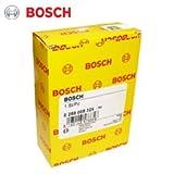 Bosch 0258006334 Oxygen Sensor