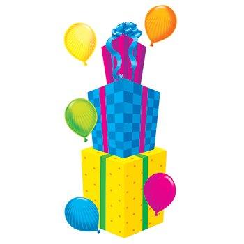 Celebration Gift Boxes - 1