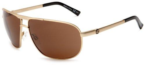 Von Zipper Skitch Aviator Sunglasses