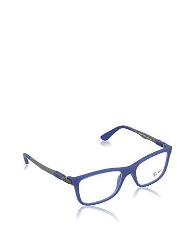 Ray-Ban Montura Mod. 1549 365548 Azul