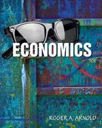 Economics Instructor's Edition