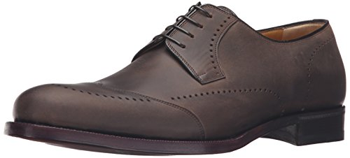 atestoni-Mens-M47126MSM-Oxford