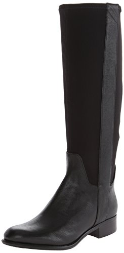 nine-west-joesmo-women-us-55-black-knee-high-boot