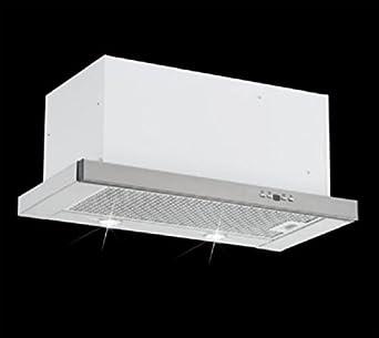Hot Hot Hot Verkauf Silverline Abzugshaube Atf 973 1 E Gunstige