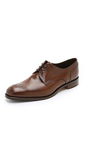 loake-1880-mens-naylor-punched-toe-derby-shoes-dark-brown-7-uk-8-dm-us-men