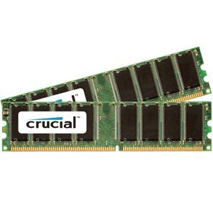 1GB RAM Memory Upgrade for the Compaq Presario M2000Z