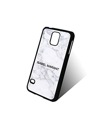 isabel-marant-logo-protective-custodia-case-per-samsung-galaxy-s5-isabel-marant-galaxy-s5-hard-custo