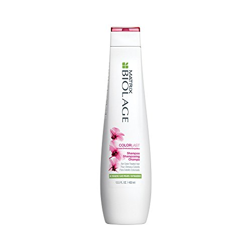 matrix-biolage-colorlast-shampoo-400-ml