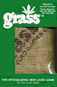 grass-card-game-by-euro-games
