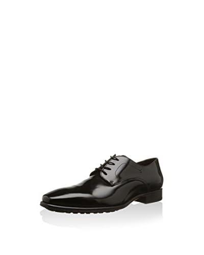 Pollini Zapatos derby Negro