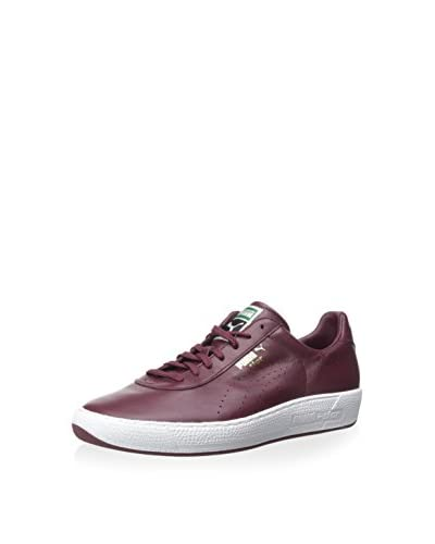 Puma Men's Star Sneaker
