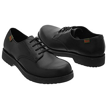 Bass Kids' Exeter Pre/Grade - Buy Bass Kids' Exeter Pre/Grade - Purchase Bass Kids' Exeter Pre/Grade (Bass, Apparel, Departments, Shoes, Children's Shoes, Boys, Special Occasion)