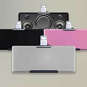 VAF Octavio1i iPod Sound System for Apple iPod