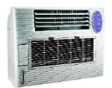 Mitsoni AC-04 4L Air Cooler