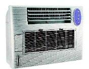Mitsoni-AC-04-4L-Air-Cooler