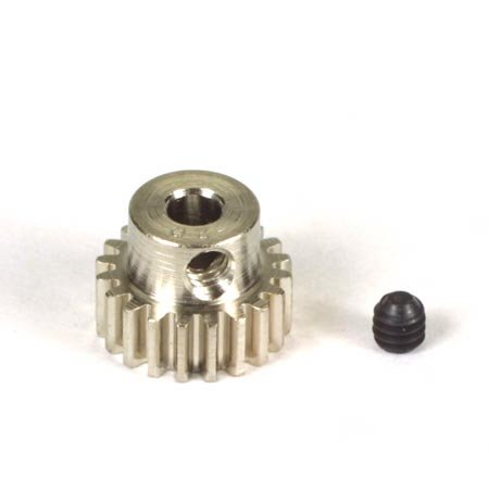 Robinson Racing Products 1020 Pinion Gear 48P, 20T - 1