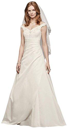 off-the-shoulder-a-line-satin-wedding-dress-style-op1265-ivory-16