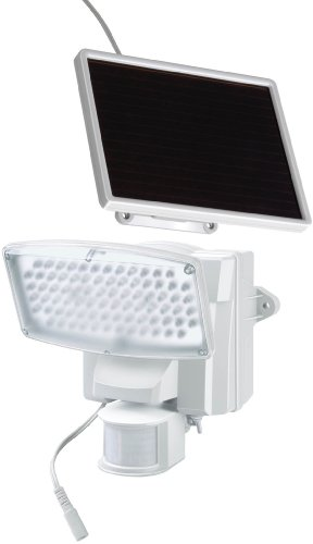 Brennenstuhl Solar-LED-Strahler SOL 80 1170710