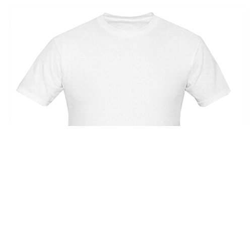 hymn-dj-johnnx-nelman-men-crew-neck-cotton-white