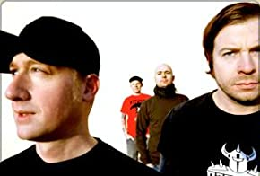 Image of Millencolin