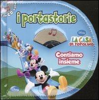 contiamo-insieme-la-casa-di-topolino-i-portastorie-con-cd-audio