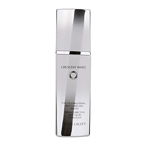 Estee Lauder Crescent White Full Cycle Brightening Essence Unisex, Gesichtspflege, 1er Pack (1 x 30 ml) thumbnail